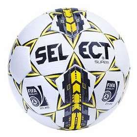 Select Sport Super FIFA