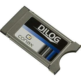 Dilog Conax CAM