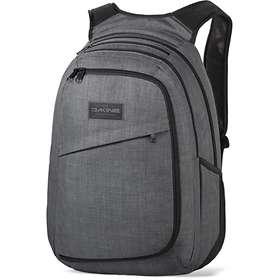 Find the best price on Herschel Barlow Large Backpack  1cbd9e5f822cd
