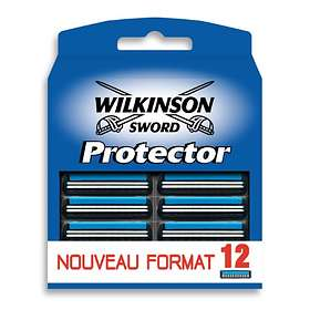 Wilkinson Sword Protector 12-pack