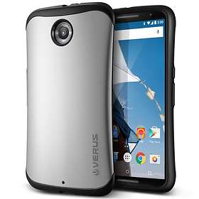 Verus Thor for Google Nexus 6