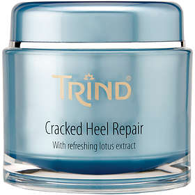 Trind Cracked Heel Repair 75ml