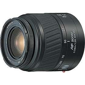 Sony AF 35-80/4,0-5,6
