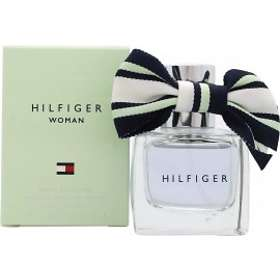 Find the best price on Tommy Hilfiger Pear Blossom edt 30ml ... 574ec69948