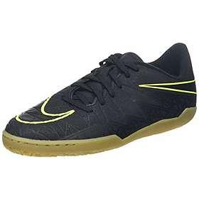 Nike Hypervenomx Phelon II IC (Jr)