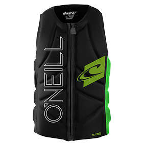 O'Neill Slasher Comp Vest