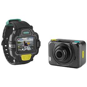 EE 4GEE Action Cam