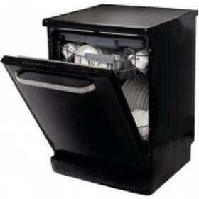 CDA WF610BL (Black)