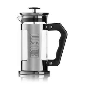 Bialetti French Press 10 Tasses