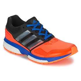 Find the best price on Asics Gel-FujiPro (Men s)  a0e32e79d