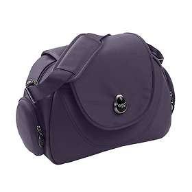 BabyStyle The Egg Changing Bag