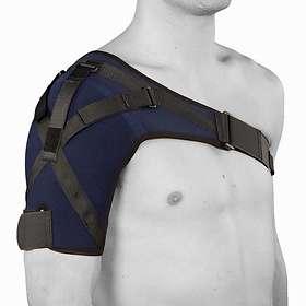 DeRoyal Shoulder 8011
