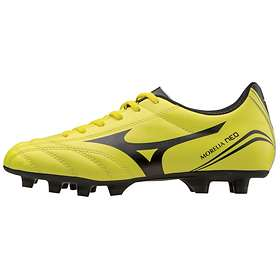 Mizuno Neo Cl Jr As (36)