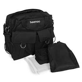 Beemoo Changing Bag