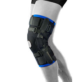 DeRoyal Knee EU 4011