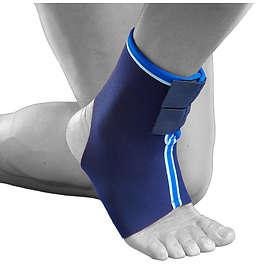 DeRoyal Ankle 8071