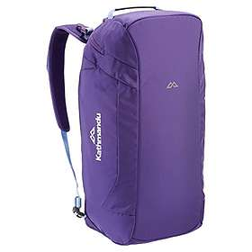 0c56e1ac3194 Find the best price on Berghaus Freeflow Rucksack 40L (2017 ...