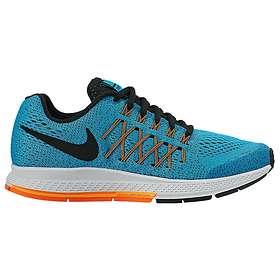 newest 01700 eec77 Nike Air Zoom Pegasus 32 GS (Unisex)