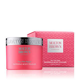 Molton Brown Pampering Body Polisher 250ml