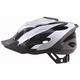 Apex Helmets Zephyr