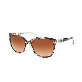 Dolce & Gabbana DG4258