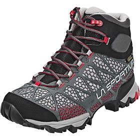 La Sportiva Core High GTX Surround (Dame)