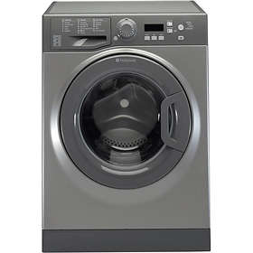 Hotpoint WMBF 944 G (Grey)