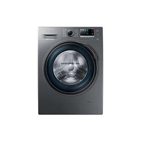 Samsung WW90J6410CX (Stainless Steel)