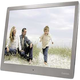 "Hama Digital Photo Frame 10"" (118561)"