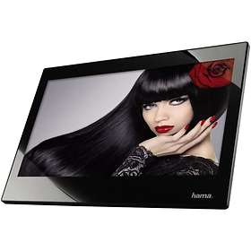 "Hama Digital Photo Frame Premium 13.3"" (118572)"