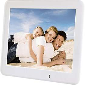 "Hama Digital Photo Frame 8"" (95263)"
