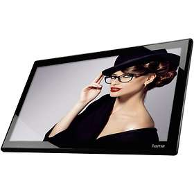 Hama Digital Photo Frame 17,3'' (118574)