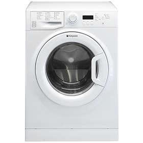 Hotpoint WMBF 944 P (White)