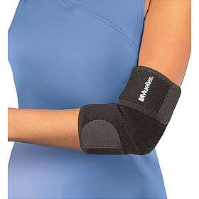 Mueller Neoprene Elbow Support