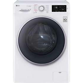 LG FH4U2TDH1N (Blanc)