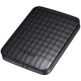 Samsung M3 Portable HX-M401TC 4TB