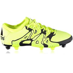 4a9636a777e61 Find the best price on Adidas X15.2 FG AG (Men s)