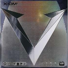 Xiom Vega Japan
