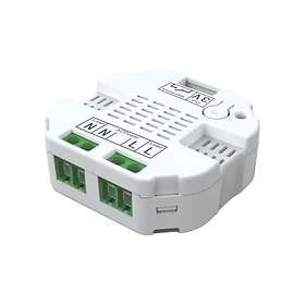 Aeotec Micro Dimmer
