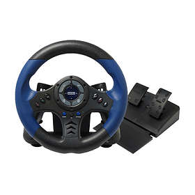 Hori Racing Wheel 4 (PS3/PS4)