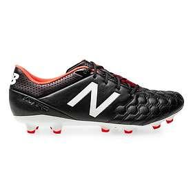 Jämför priser på Adidas Predator 18+ FG (Herr) Fotbollsskor - Hitta ... 0c4d5bfad6778