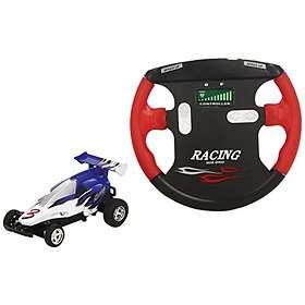 Satzuma RC Racer RTR