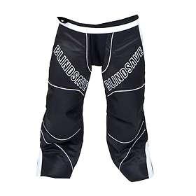 Blindsave Goalie Pants