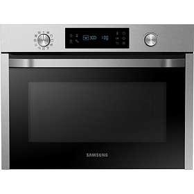 Samsung NQ50J3530BS (Inox)