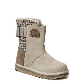 Sorel Newbie Short Boot