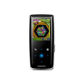 Samsung YP-S3 4Go