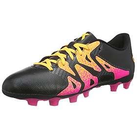 Adidas X15.4 FxG (Men's)