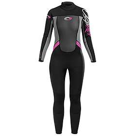 Osprey Surf Origin BZ 3/2 Girl
