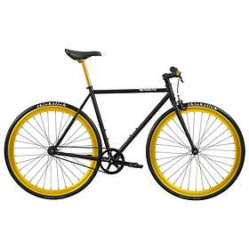 Pure Fix Cycles Orginal 2015