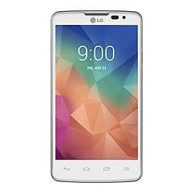 LG L60 X140